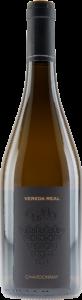 Vino blanco chardonnay VEREDA REAL